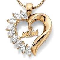 For Your Mom Who Wants To Shine Birthday Gift Ideas