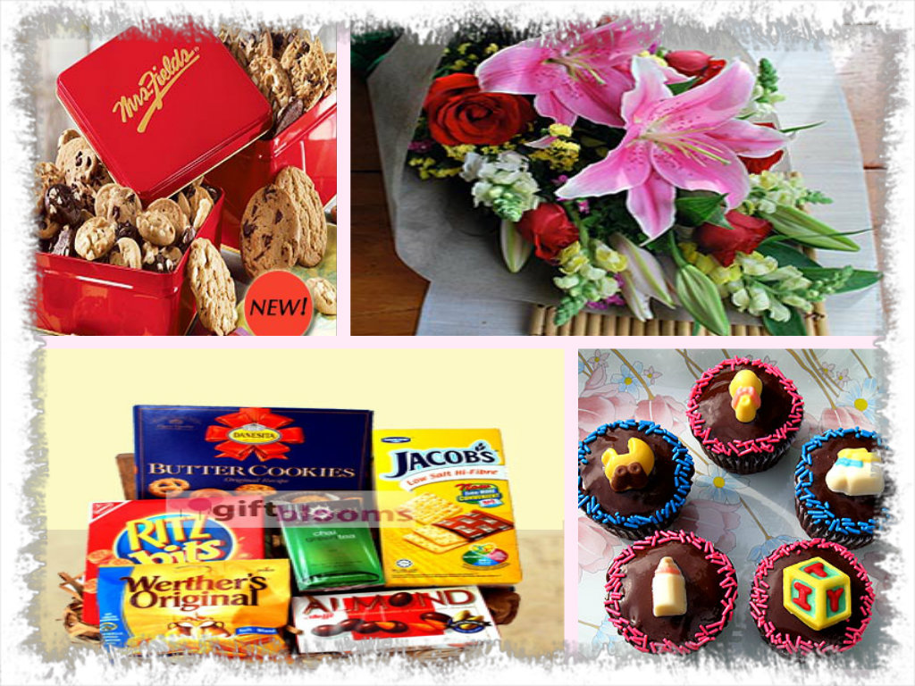 Birthday Gift Ideas | Find out here some beautiful Birthday Gift ...